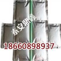 聚氨酯封孔袋,瓦斯封孔袋廠家,瓦斯封孔袋價格,礦用簡