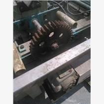 轉讓二手電鍍電源水冷機,耐酸堿過濾機,鎳槽生產線