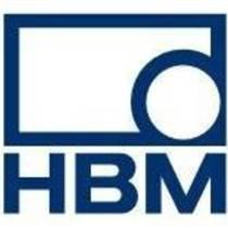 HBM RTNC3/10T稱重傳感器