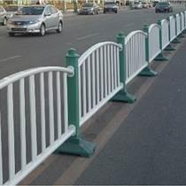人行道护栏锌钢围栏设计生产安装厂家贵州世腾一条龙服务
