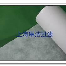 真空負壓過濾機用濾紙-丙綸無紡布-乳化液過濾紙