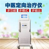中医定向调频脉冲理疗仪器