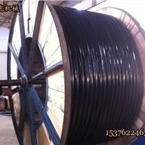礦用束管抽氣泵詳介揚光束管抽氣泵價格