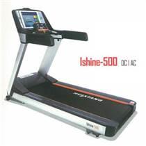 供西宁健身器材和青海健身车公司