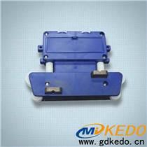 科多電氣 GKD管式多級集電器 普通四極 科多供應