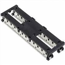 3-5353652-6 板對板與夾層連接器