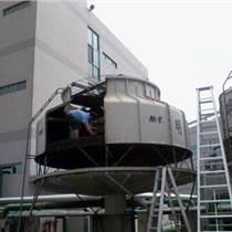 双鸭山中央空调清洗黑龙江物业保