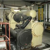 黑河中央空调机组清洗维修保养 黑龙江外墙清洗粉刷