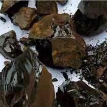 深色油漆专用古马隆树脂 厂家直供