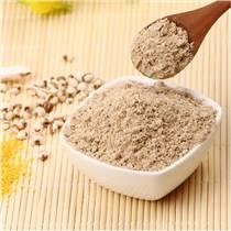 五谷雜糧營養粉設備
