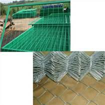 供青海玉树护栏网和格尔木勾花网批发