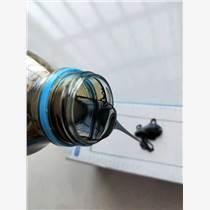 液體古馬隆樹脂 防水涂料專用液體樹脂