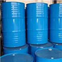 橡膠級液體樹脂 橡膠級液體古馬隆樹脂