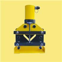 CAC-150電動液壓切排機順源廠家質保一年
