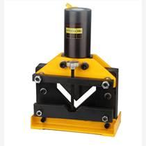分體式液壓鋼板切斷器順源廠家型號齊全