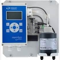 德国在线水质硬度分析仪
