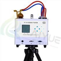 KY-H在线扬尘浓度检测仪