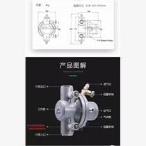 2400型高速水墨印刷機廠家印刷機隔膜泵