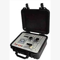 ATGD-L便攜式鐵路氣壓儀表校驗儀
