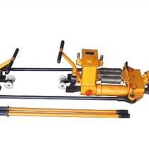 YTF400型軌縫調整器,YTF400型軌縫調整器,