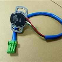 TOCOS RPAZ092R-L1汽車用電位器