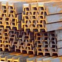 甘肅蘭州扁鋼和隴南鍍鋅扁鋼銷售