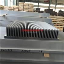 南京 LED灯具及散热器型材专业大量生产