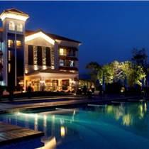 山水金海湖國際度假村 北京山水金海湖酒店