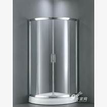上海美加華淋浴房維修售后服務中心歡迎您