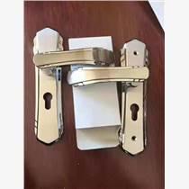 不锈钢门锁锁室内门门锁室内卧室锁具木门实木家用房门锁