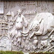 供西宁雕塑和青海石雕批发