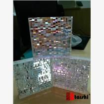 上海厂家热销透光树脂板树脂板颜色厚度规格价格