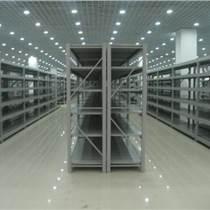 龙归仓储货架,龙归层板货架销售¥