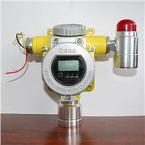乳制品冷庫氣體報警器 制冷劑氣體探測器