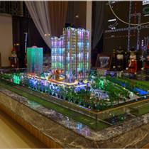 供应广雅模型 怀集 建筑模型 规划沙盘 设计制作服务