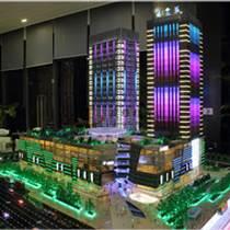 广雅建筑设计超前、质量定价的沙盘模型公司