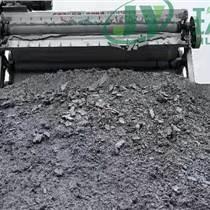沙場污泥壓濾設備