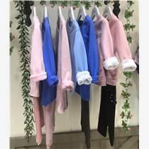 ?杭州童装批发市场淘淘猫品牌童装厂家进货