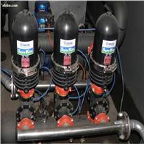 ARKAL?#36828;?#21453;冲洗塑料挤出机挤出生产线冷却循环水叠