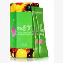 湖南新零售平臺草本植物固體飲料ODM/OEM