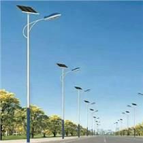 供蘭州太陽能高桿燈和甘肅高桿燈廠家