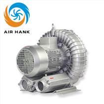 220v小型鼓風機灌裝機械設備用