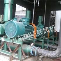 濃縮提純蒸汽壓縮機廠家價格