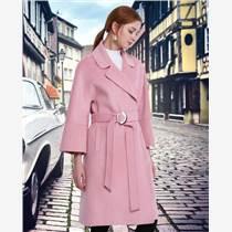 佳简衬橱女装彰显女人气质 简练时尚且具时代感