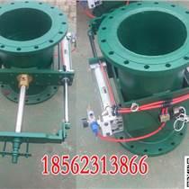 新型全自动管道取样机厂家,湖南管道取样器报价