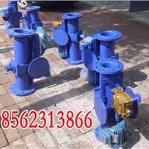 矿浆管道取样机生产厂家,选厂矿浆自动取样机参数