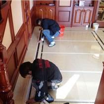 石家莊瓷磚美縫  選子禾保潔準沒錯