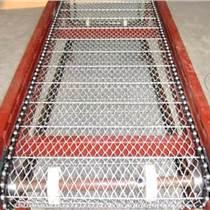 厂家直销网链链板 不锈钢链板 耐高温工业传动链板 链