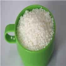 廠家直銷 pe料包裝袋增粘劑相容劑 pe吹膜專用相容