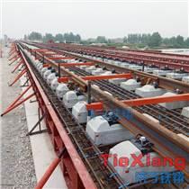 質量可靠鋼軌支撐架
